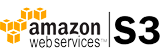 Amazon S3 integration